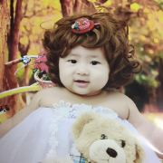 Miss_VivianChow
