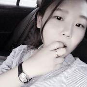 alaways_alaways-李欣薇