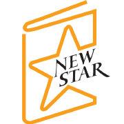 新星出版社
