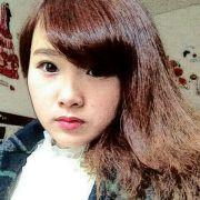 chenyuan612微博照片