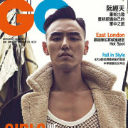 GQ男人網