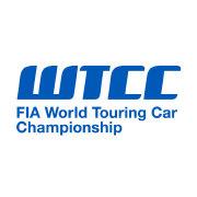 世界房車錦標賽