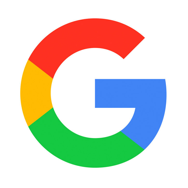 Google黑板报
