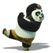 熊猫影视记