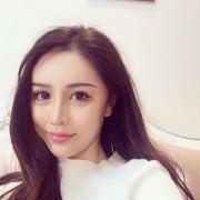 段子歆_演员 段子歆 出演了电视剧《儿女冤家 》