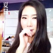 贺红梅之微博照片