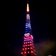 7noiro微博照片