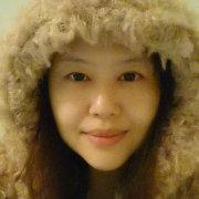 小象隊-劉聖心