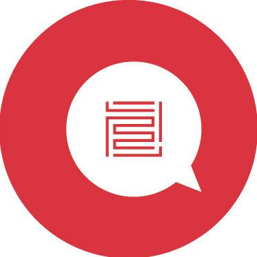崇真艺客(trueart.com)官方微博; 新闻、展览、活动请发邮件至marketing@trueart.com;