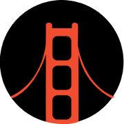 旧金山在线