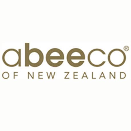 新西兰艾碧可abeeco