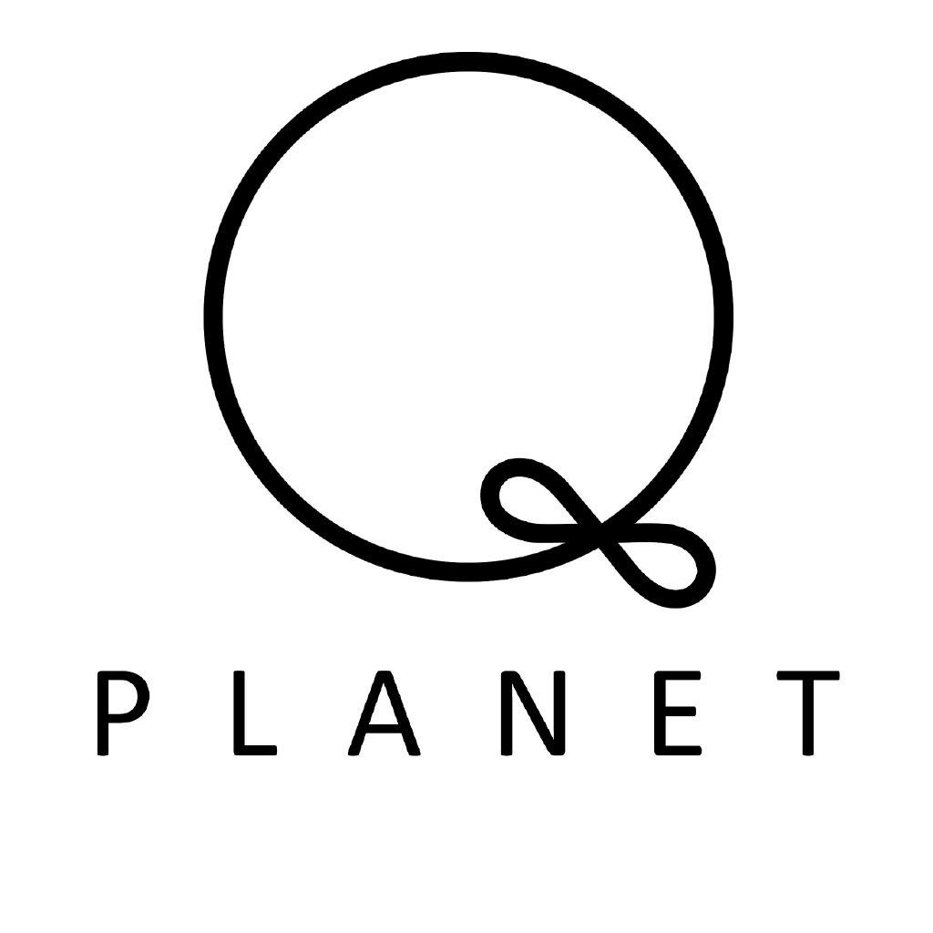 宠物纪念原创设计品牌 微信公众号 Q-planet