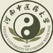 河南中医药大学后勤集团企业