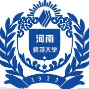 河南师范大学研究生会