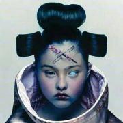Christopher杨