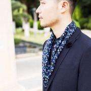Chris_Tang