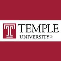 超过100个国家,近4万名学生的选择。美国天普大学,坐落于历史名城费城的公立大学中的佼佼者。全美排名104位,拥有全美顶级的商学院、法学院、传媒学院和医学院。没有申请Temple的你,还在等什么?