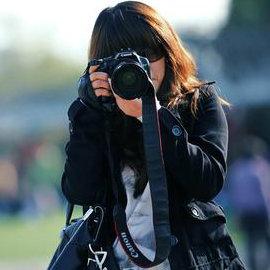 学习摄影知识,看摄影技巧;分享精彩一刻,欢迎关注!