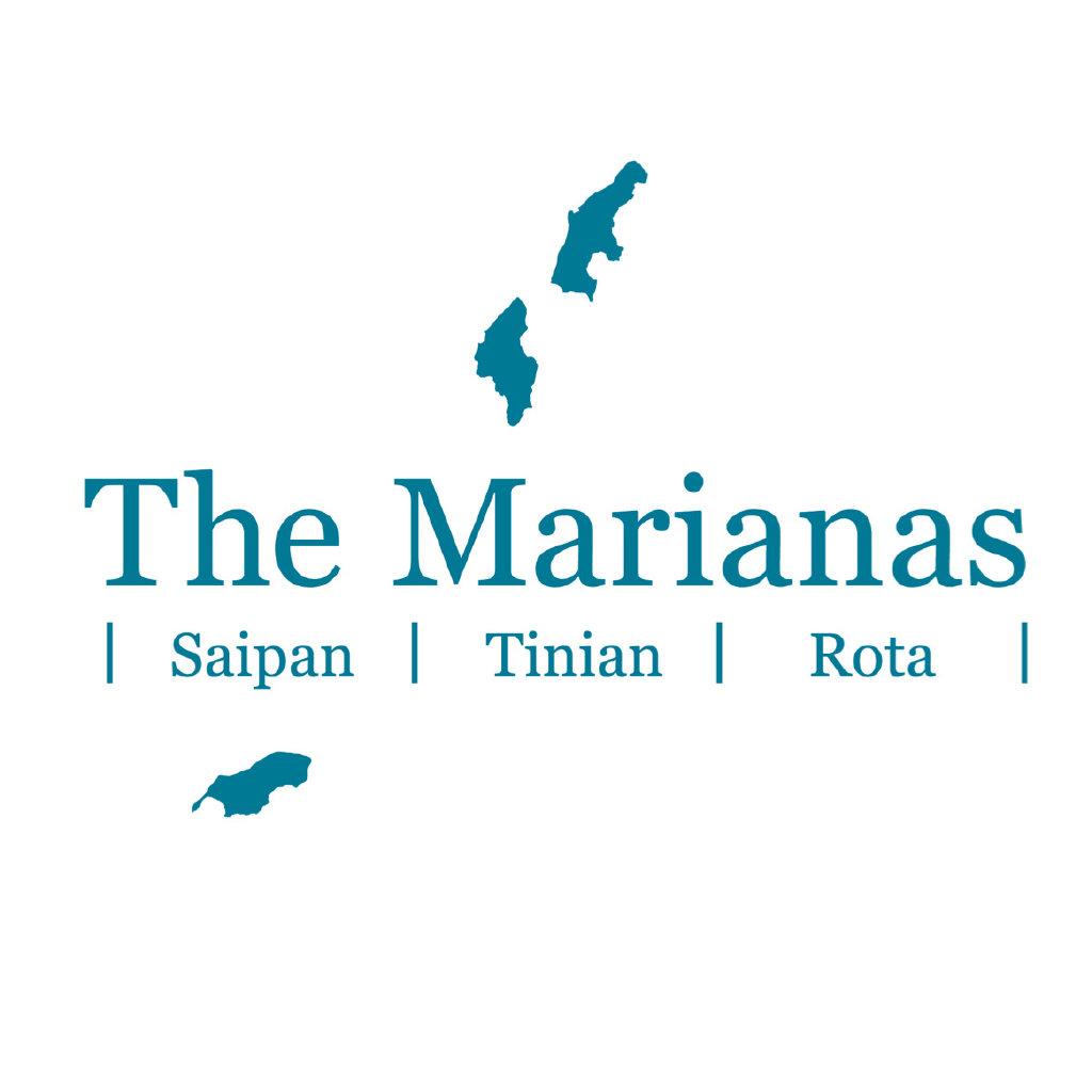 马里亚纳观光局中国代表处