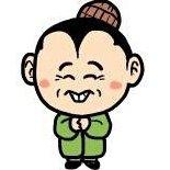笑死潘长江
