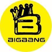 BIGBANG新动态