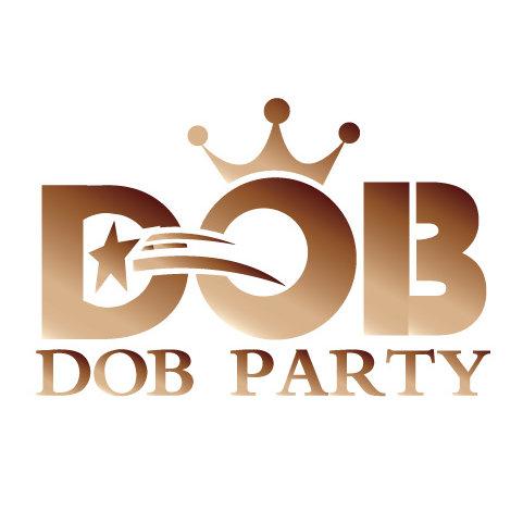 DOB儿童派对