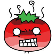 软柿子扒星