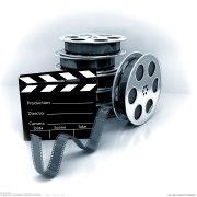热门电影收集