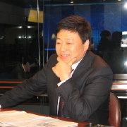 王志安微博照片