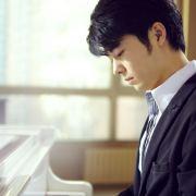 夜色钢琴赵海洋