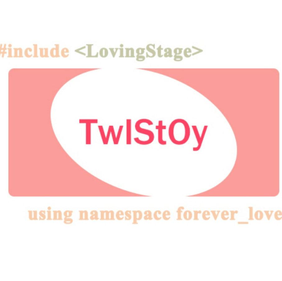 TwIStOy