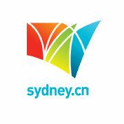 新南威尔士州旅游局-首府悉尼微博照片
