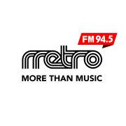 Metro945