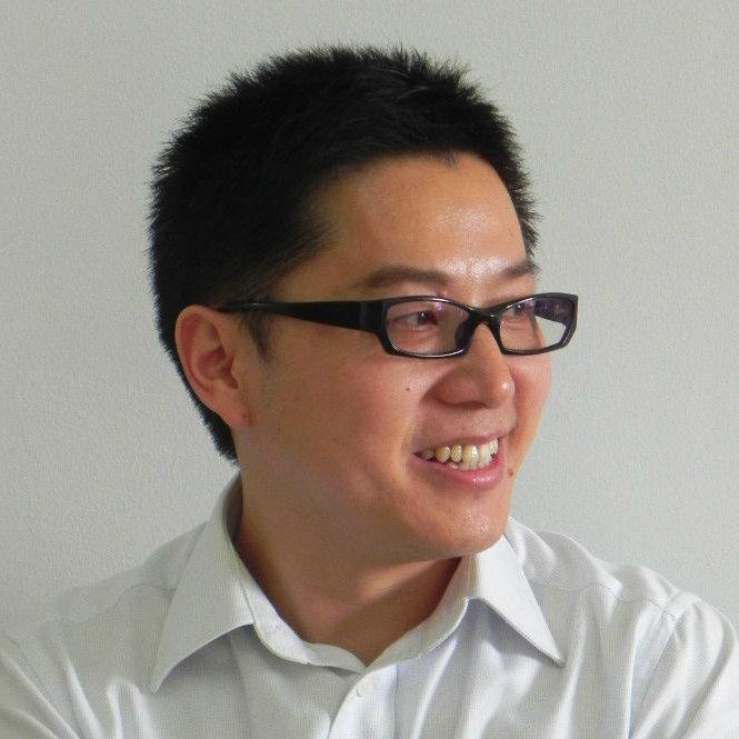 刘显才-心智售楼培训