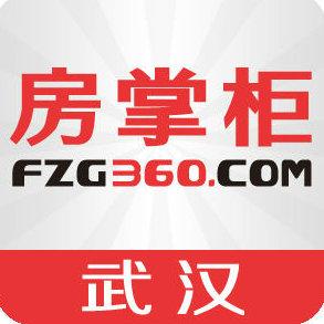 """房掌柜(www.fzg360.com)成立于2008年,通过5年发展已开设14个分站。自上线以来,以""""从房地产的角度做互联网""""为立足点,秉承""""掌柜的,更懂房子""""的核心竞争力运营思路,以创新、全面、深度、专业的敬业态度,屹立于房地产传播服务链的风口浪尖。"""