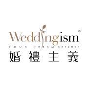 WeddingIsm婚禮主義