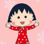 小丸子童话集微博照片