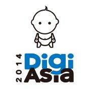DigiAsia