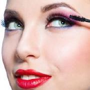 初学者化妆教程