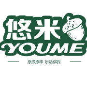悠米youme食品