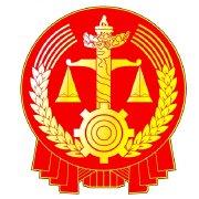 丰润法院微博照片