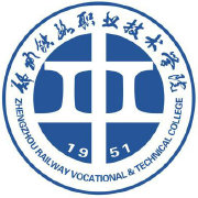 郑州铁院后勤服务集团
