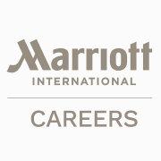 MarriottCareers