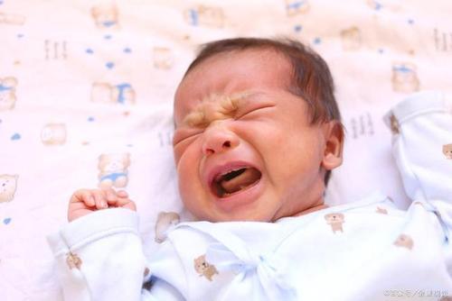宝宝出现分离焦虑症状该怎么办?