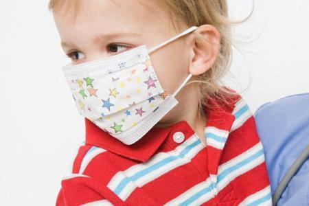 夏天吹空调,宝宝不小心着凉了怎么办?