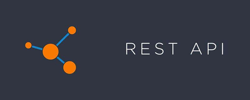 《设置网站 WordPress Rest API 访问权限》