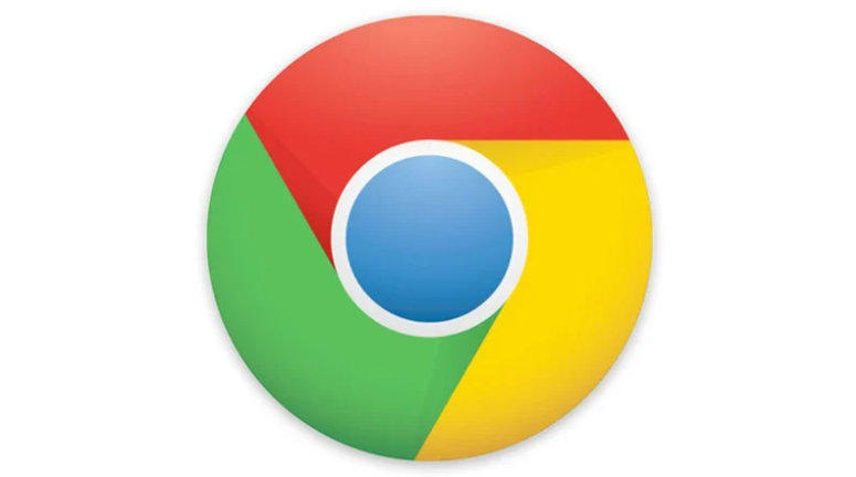 谷歌浏览器下载方式 不需要访问外网-谷歌浏览器-『游乐宫』Youlegong.com