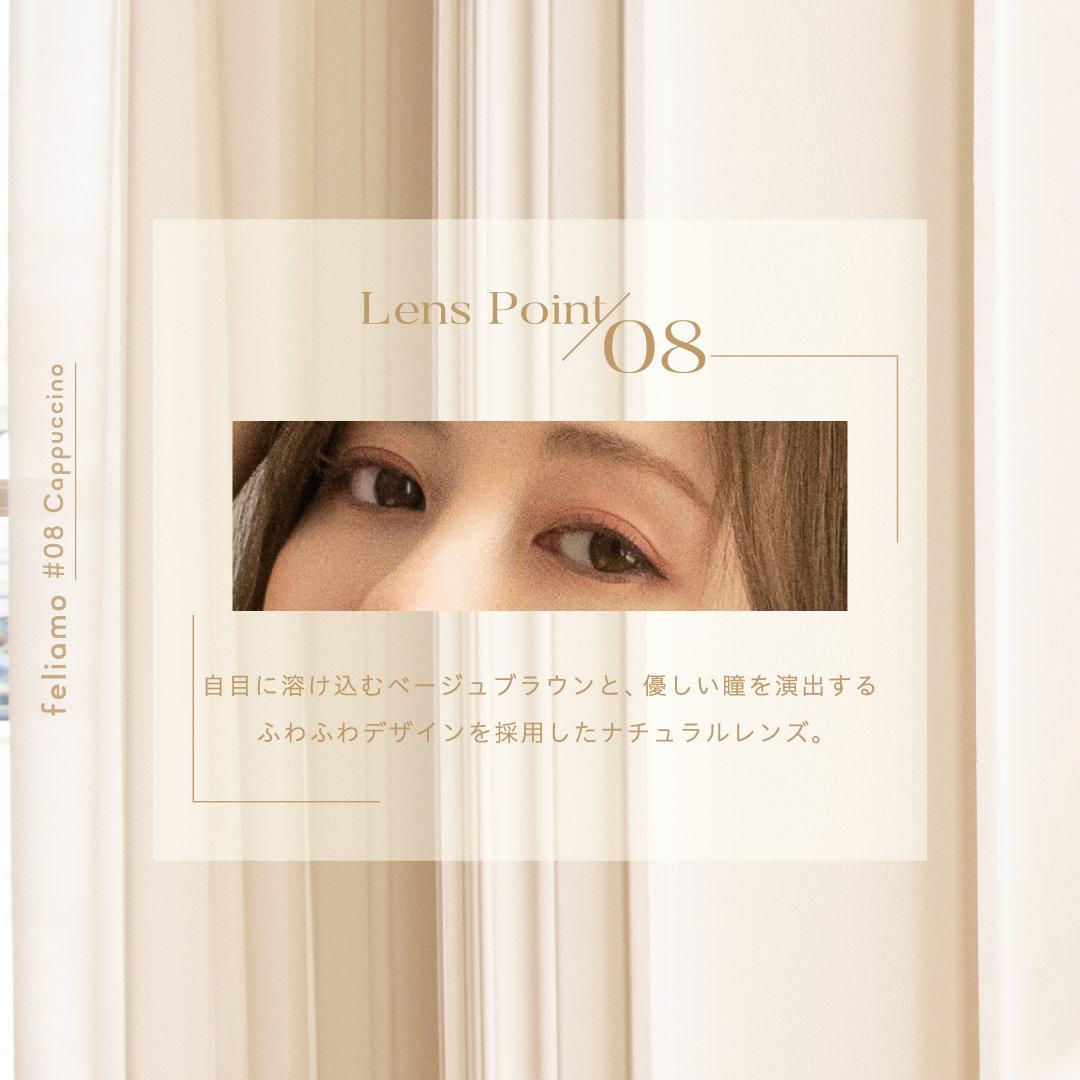 喵喵女·喵妹子写真专辑(第22弹)