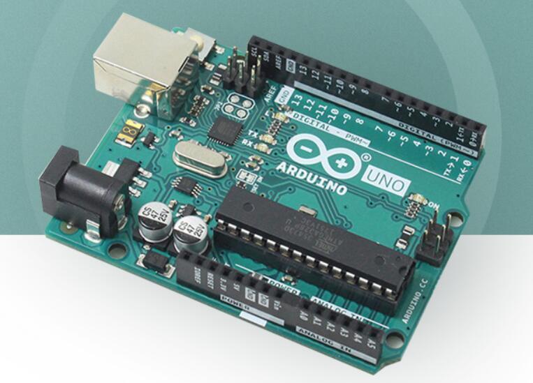 arduino和单片机的区别,arduino好还是单片机好?