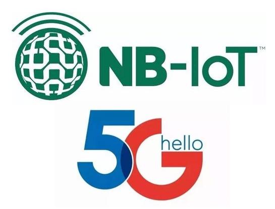 nbiot模块需要SIM卡吗?nb-iot和5G有什么关系?